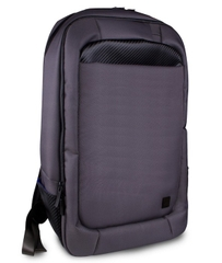 Uniq Cruiser Backpack Envoy Macbook 13' - 15'