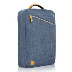 GearMax Fashion Backpack GM1922 MacBook 15