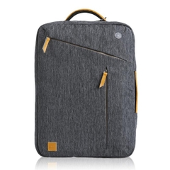 GearMax Fashion Backpack GM1939 MacBook 15