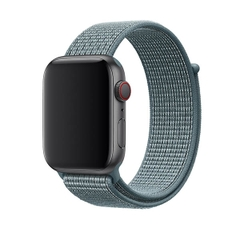 Dây Apple Watch Sport Loop Woven Nylon