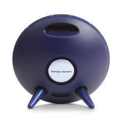 Loa Harman Kardon Onyx Studio 3 (Blue)