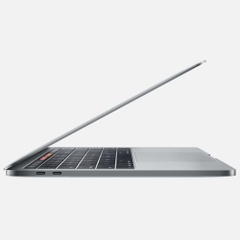 MacBook Pro 13.3-inch 2016 with Touch Bar