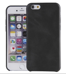 Ốp Lưng Uniq OutFitter iPhone 6/6S