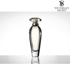 Victoria Secret Heavenly EDP 50ml