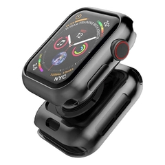 Ốp Dẻo Bảo Vệ Apple Watch Series 4