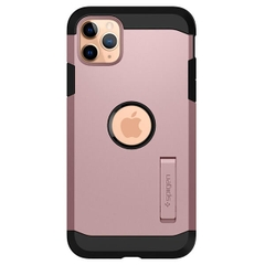 Ốp iPhone 11 Pro Spigen Tough Armor XP