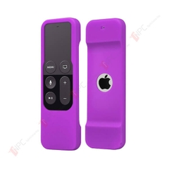 Ốp Silicone Bảo Vệ Remote Apple TV