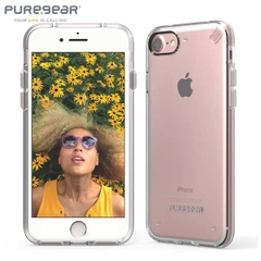 Ốp Chống Sốc PureGear Slim Shell Cho iPhone 7|7+|8|8+