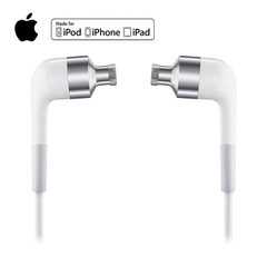 Apple In-ear Headphones with Remote and Mic (chính hãng)