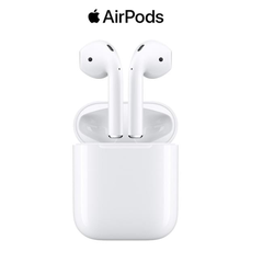 Tai Nghe Bluetooth Apple AirPods