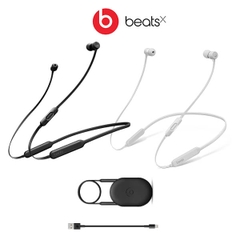Tai Nghe Bluetooth Apple Beats X