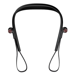 Tai nghe bluetooth Jabra Halo Smart