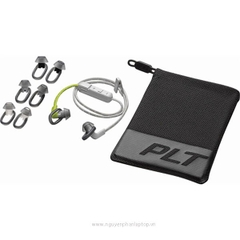 Tai Nghe Bluetooth Stereo Plantronics Backbeat FIT 305