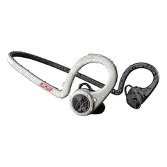 Tai Nghe Bluetooth Plantronics BackBeat Fit - Sport Gray