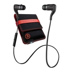 Tai Nghe Bluetooth BackBeat Go 2 + Charge Case