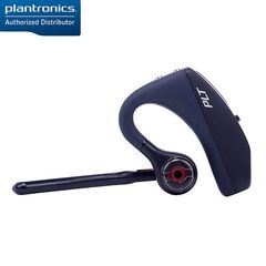 Tai Nghe Bluetooth Plantronics Voyager 5210
