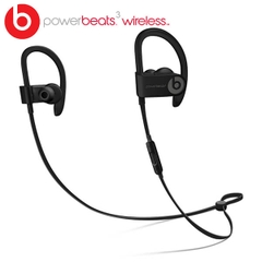 Tai Nghe Bluetooth Apple PowerBeats 3 Wireless