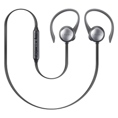 Tai Nghe Bluetooth Stereo Samsung Level Active