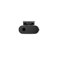 Tai Nghe Bluetooth Sony Stereo SBH56 - Black
