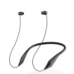 Tai Nghe Bluetooth Plantronics Backbeat 105