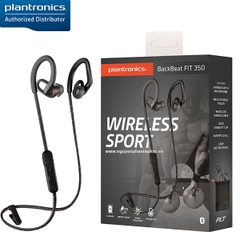 Tai Nghe Bluetooth Plantronics BackBeat Fit 350