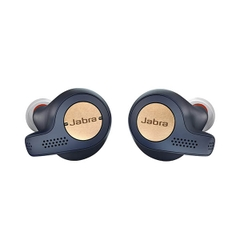 Jabra Elite Active 65t True Wireless - Copper Blue