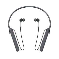 Tai Nghe Bluetooth Sony Stereo WI-C400