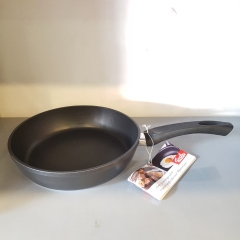 chảo rán fissler deutschland 24 cm made in germany