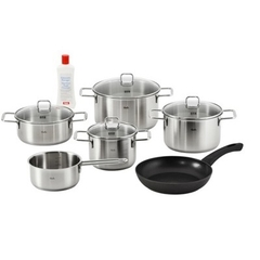 Bộ nồi Fissler Hamburg 7 món made in Germany