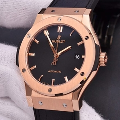 Hublot Classic Fusion King Gold Opalin 38mm