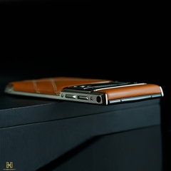 Vertu For Bentley New Full Box
