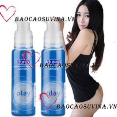 Gel Durex Play 100ml ( Combo 2 chai )