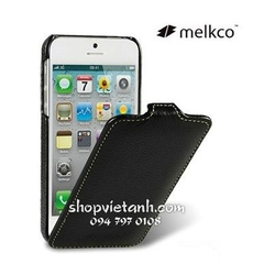 Bao da Iphone 5/5S Melkco - VIP 11
