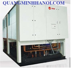 Điều hòa Chiller Trane | Air-cooled Scroll Liquid Chiller 60-210 KW