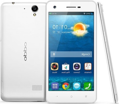 Thay cảm ứng Oppo Find Muse R821