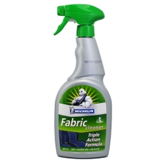 Dung Dịch Vệ Sinh Nội Thất Michelin Fabric Cleaner 1023