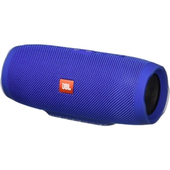 LOA BLUETOOTH DI ĐỘNG JBL CHARGE3