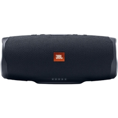 LOA BLUETOOTH DI ĐỘNG JBL CHARGE4