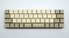 Bàn Phím Cơ Vortex Core -Brown Switch