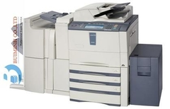 may-photocopy-toshiba-e-studio-723