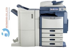 may-photocopy-mau-toshiba-e-studio-2540C