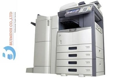 thue-may-photocopy-toshiba-e-355-455