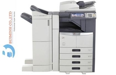 may-photocopy-toshiba-estudio-455