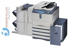 may-photocopy-toshiba-e-studio-523