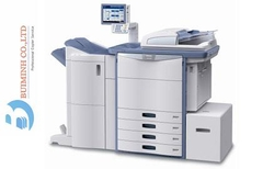 may-photocopy-mau-toshiba-e-studio-6540c
