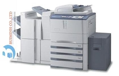 may-photocopy-toshiba-e-studio-855