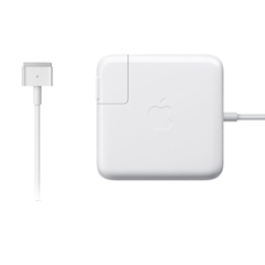 Sạc Macbook Air 45W Magsafe 2  EARLY 2012 - MID 2015