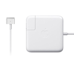 Sạc Macbook Pro 60W Magsafe 2  EARLY 2012 - MID 2015