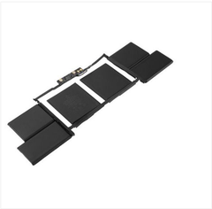 PIN MACBOOK PRO 15 INCH TOUCHBAR A1707 2016-2017-2018 (MÃ PIN: A1820)
