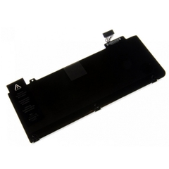 Pin MacBook pro 13 Inch - Model A1322  (Mid 2009 – Mid 2012)